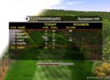 Tiger Woods PGA Tour 2001 - Screenshots - Bild 15