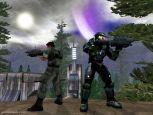 Halo Archiv - Screenshots - Bild 39