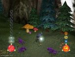 Nightcaster  Archiv - Screenshots - Bild 8