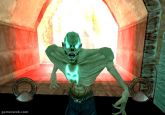 Shadowman 2  Archiv - Screenshots - Bild 4