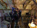 Arx Fatalis  Archiv - Screenshots - Bild 30