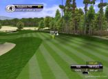 Tiger Woods PGA Tour 2001 - Screenshots - Bild 14