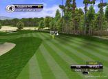 Tiger Woods PGA Tour 2001 - Screenshots - Bild 14