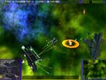 Star Trek: Armada 2  Archiv - Screenshots - Bild 3