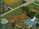 Zoo Tycoon  Archiv - Screenshots - Bild 11