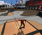ESPN X Games Skatebarding  Archiv - Screenshots - Bild 14