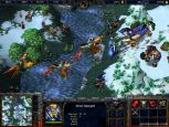 Warcraft III  Archiv - Screenshots - Bild 9