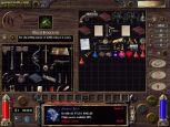 Arcanum - Screenshots - Bild 8