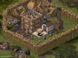 Stronghold  Archiv - Screenshots - Bild 9