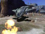 Halo Archiv - Screenshots - Bild 50