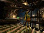 Oddworld: Munch's Odydsee  Archiv - Screenshots - Bild 18