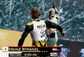 ESPN International Winter Games  Archiv - Screenshots - Bild 5