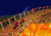 Crash Bandicoot: The Wrath of Cortex  Archiv - Screenshots - Bild 14