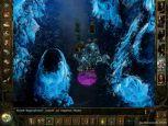 Icewind Dale: Herz des Winters - Screenshots - Bild 2
