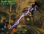 Devil May Cry  Archiv - Screenshots - Bild 19