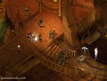 Baldur's Gate II: Throne of Bhaal - Screenshots - Bild 4