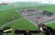 Gungriffon Blaze - Screenshots - Bild 4