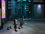 Oddworld: Munch's Oddysee  Archiv - Screenshots - Bild 3