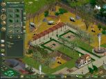 Zoo Tycoon  Archiv - Screenshots - Bild 6