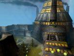 Oddworld: Munch's Oddysee  Archiv - Screenshots - Bild 8