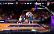 NBA Hoopz - Screenshots - Bild 6