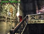 Devil May Cry  Archiv - Screenshots - Bild 18