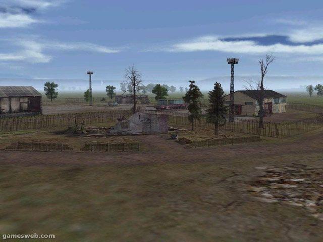 Natural Resistance  Archiv - Screenshots - Bild 42
