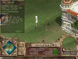 Tropico - Screenshots - Bild 13