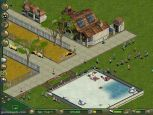 Zoo Tycoon  Archiv - Screenshots - Bild 14