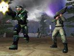 Halo Archiv - Screenshots - Bild 46