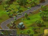 Sudden Strike - Screenshots - Bild 6