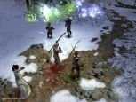 Dungeon Siege - Brandheiße Screenshots Archiv - Screenshots - Bild 13