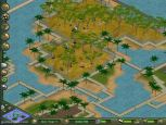 Zoo Tycoon  Archiv - Screenshots - Bild 12