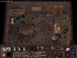 Gorasul: Vermächtnis des Drachen - Screenshots - Bild 6