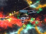 Star Trek: Armada 2  Archiv - Screenshots - Bild 4