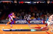 NBA Hoopz - Screenshots - Bild 9