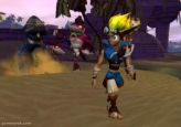 Jak and Daxter  Archiv - Screenshots - Bild 3