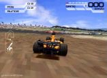 Formula One 2001 - Screenshots - Bild 10