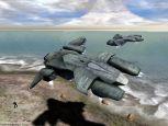Halo Archiv - Screenshots - Bild 45