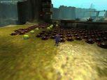 Oddworld: Munch's Oddysee  Archiv - Screenshots - Bild 6