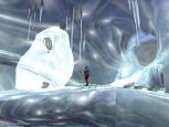 Azurik: Rise of Perathia'  Archiv - Screenshots - Bild 10