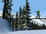 Amped: Freestyle Snowboarding  Archiv - Screenshots - Bild 12