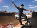 ESPN X Games Skatebarding  Archiv - Screenshots - Bild 5