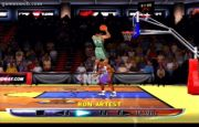 NBA Hoopz - Screenshots - Bild 12