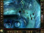 Icewind Dale: Herz des Winters - Screenshots - Bild 10