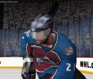 ESPN National Hockey Night 2002  Archiv - Screenshots - Bild 4