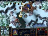 Warcraft III  Archiv - Screenshots - Bild 5