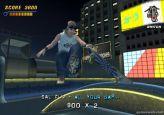 Tony Hawk's Pro Skater 3  Archiv - Screenshots - Bild 19