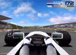 Formula One 2001 - Screenshots - Bild 14