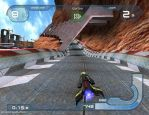 Wipeout Fusion  Archiv - Screenshots - Bild 10
